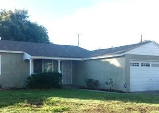 Pre Ejecución Hipotecaria en Panorama City 91402 CLEARFIELD AVE - Identificador: 1050130412