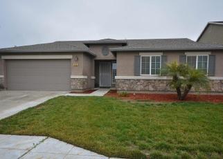 Pre Ejecución Hipotecaria en Fresno 93727 S CYPRESS AVE - Identificador: 1050162834
