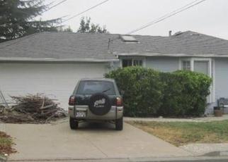 Pre Ejecución Hipotecaria en Lafayette 94549 BETTY LN - Identificador: 1050238147