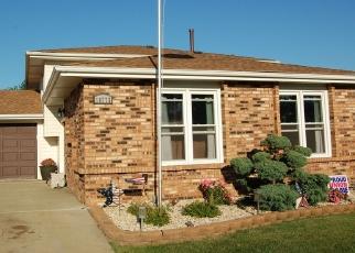 Pre Ejecución Hipotecaria en Tinley Park 60487 HIGHVIEW AVE - Identificador: 1050367353