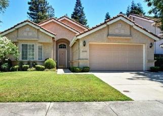 Pre Ejecución Hipotecaria en Stockton 95209 PLEASANT VALLEY CIR - Identificador: 1050379624