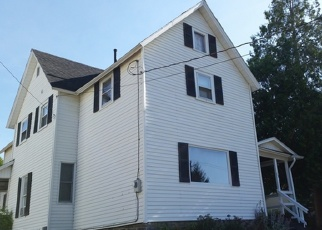 Pre Foreclosure en Corning 14830 STERLING ST - Identificador: 1050425159