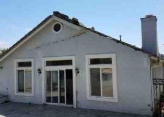 Pre Ejecución Hipotecaria en Santa Paula 93060 ATMORE DR - Identificador: 1050440948