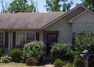 Pre Foreclosure en Berea 40403 BURCHWOOD DR - Identificador: 1050484294