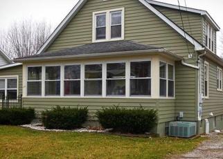 Pre Foreclosure en New Athens 62264 S JOHNSON ST - Identificador: 1050526343
