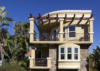 Pre Ejecución Hipotecaria en Hermosa Beach 90254 9TH ST - Identificador: 1050551751