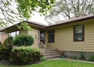 Pre Foreclosure en Calumet City 60409 HIRSCH AVE - Identificador: 1050559180