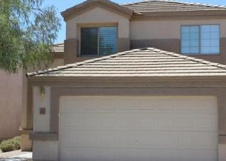 Pre Ejecución Hipotecaria en Queen Creek 85142 W MORGAN LN - Identificador: 1050654226