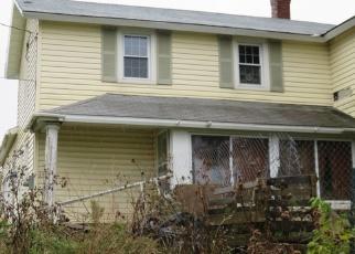 Pre Foreclosure en Lyons 14489 SOHN ALLOWAY RD - Identificador: 1050774680