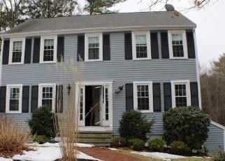 Pre Foreclosure en Carver 02330 BISBEE DR - Identificador: 1050924911