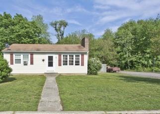 Pre Foreclosure en Villas 08251 E DRUMBED RD - Identificador: 1050927529