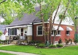 Pre Ejecución Hipotecaria en Westchester 60154 MANCHESTER AVE - Identificador: 1050985784