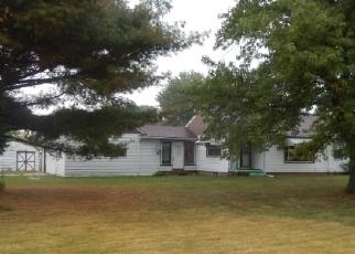 Pre Foreclosure en Colona 61241 W WASHINGTON ST - Identificador: 1051183750