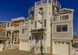 Pre Foreclosure en Beach Haven 08008 E 87TH ST - Identificador: 1051188113