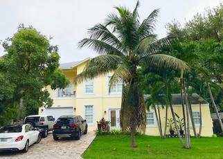 Pre Ejecución Hipotecaria en Fort Lauderdale 33315 SW 7TH ST - Identificador: 1051250311