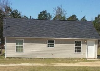 Pre Foreclosure en Gaston 29053 CASSIDY RD - Identificador: 1051322129
