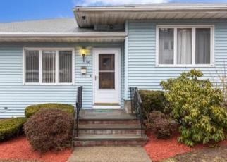 Pre Foreclosure en Chelsea 02150 WARREN AVE - Identificador: 1051395727