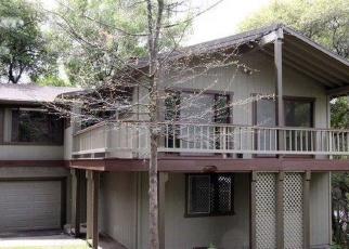 Pre Foreclosure en Penn Valley 95946 MARBLE CT - Identificador: 1051446981