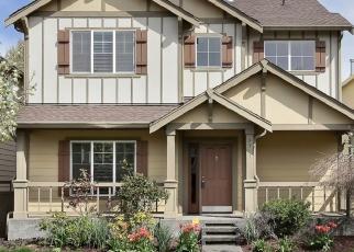 Pre Ejecución Hipotecaria en Tacoma 98424 PARK ST E - Identificador: 1051486380