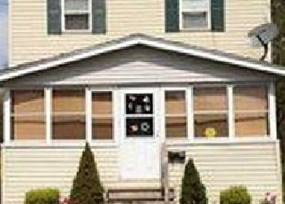 Pre Ejecución Hipotecaria en East Syracuse 13057 JAMES ST - Identificador: 1051546831