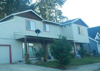 Pre Foreclosure en Carlton 97111 N DECLARATION DR - Identificador: 1051572670