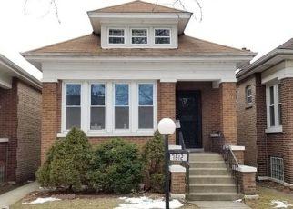 Pre Ejecución Hipotecaria en Chicago 60619 S PRAIRIE AVE - Identificador: 1051579224