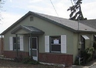 Pre Foreclosure en Grover Beach 93433 RAMONA AVE - Identificador: 1051726839