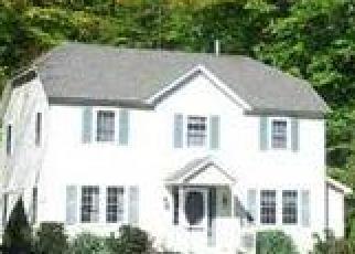 Pre Ejecución Hipotecaria en Bloomingburg 12721 WINTERTON RD - Identificador: 1051781579