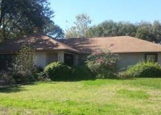 Pre Foreclosure en Summerfield 34491 TOMOKA PL - Identificador: 1051863925
