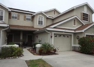 Pre Foreclosure en Tarpon Springs 34688 SPRING LAKE CIR - Identificador: 1051920413