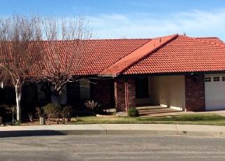 Pre Foreclosure en Yucaipa 92399 HARRIET CT - Identificador: 1052011963