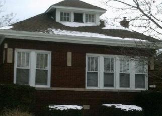Pre Foreclosure en Chicago 60649 S CLYDE AVE - Identificador: 1052021135