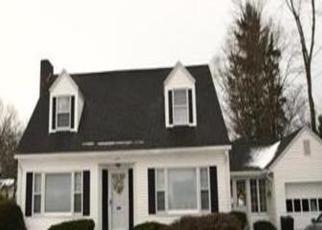 Pre Foreclosure en Athol 01331 LENOX ST - Identificador: 1052079396