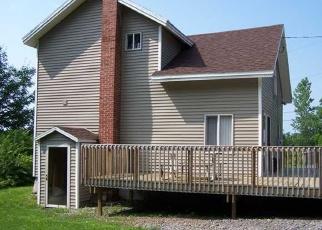 Pre Foreclosure en Wolcott 14590 CHURCH ST - Identificador: 1052167425