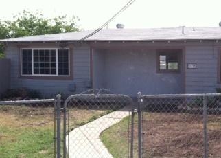 Pre Foreclosure en Lemon Grove 91945 WASHINGTON ST - Identificador: 1052190646