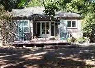 Pre Ejecución Hipotecaria en Fresno 93704 E DAYTON AVE - Identificador: 1052323344