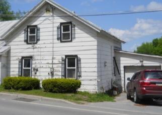 Pre Ejecución Hipotecaria en Theresa 13691 MILL ST - Identificador: 1052344821