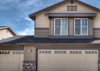 Pre Foreclosure en Meridian 83646 N SOMMERSBY WAY - Identificador: 1052345693