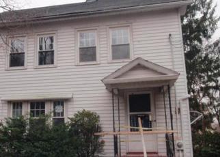 Pre Ejecución Hipotecaria en Middletown 06457 ROME AVE - Identificador: 1052397815