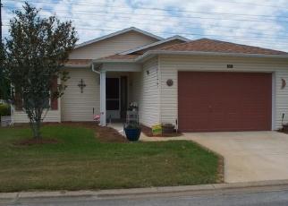 Pre Foreclosure en Leesburg 34748 WESTWOOD DR - Identificador: 1052468314