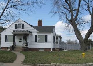 Pre Foreclosure en Peoria 61604 N KICKAPOO TER - Identificador: 1052555925