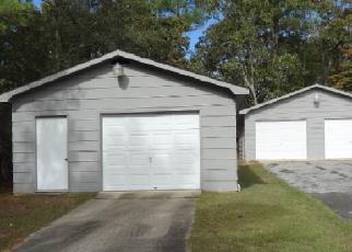 Pre Foreclosure en Hartsville 29550 COUNTRY SIDE LN - Identificador: 1052605853