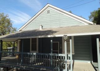 Pre Foreclosure en Los Gatos 95030 OAK HILL WAY - Identificador: 1052707899