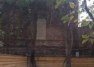 Pre Ejecución Hipotecaria en Brooklyn 11238 LEFFERTS PL - Identificador: 1052767455
