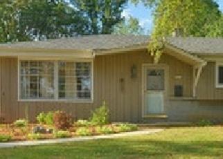 Pre Foreclosure en Milwaukee 53224 W SPOKANE ST - Identificador: 1052809956