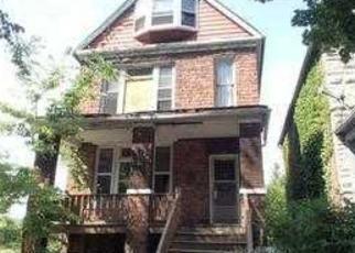 Pre Foreclosure en Chicago 60649 E 75TH PL - Identificador: 1052841475