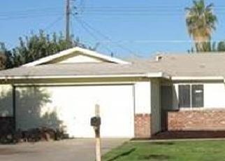 Pre Foreclosure en Visalia 93292 S TIPTON CT - Identificador: 1052876960
