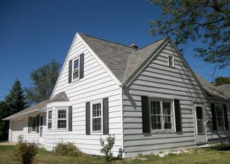 Pre Ejecución Hipotecaria en West Bend 53090 MONROE ST - Identificador: 1052929506