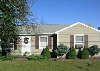 Pre Foreclosure en Agawam 01001 SUFFIELD ST - Identificador: 1052962800