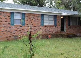 Pre Foreclosure en Hoxie 72433 SE 2ND ST - Identificador: 1052973748